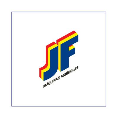 Marca JF MAQUINAS AGRICOLAS