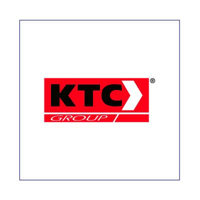 Marca KTC