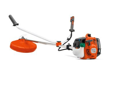 Producto TRIMMER HUSQVARNA 128R