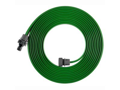 Producto MANG. MICROPERF 7.5M VERDE