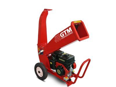 Article TRITURADORA GTM GTS900C